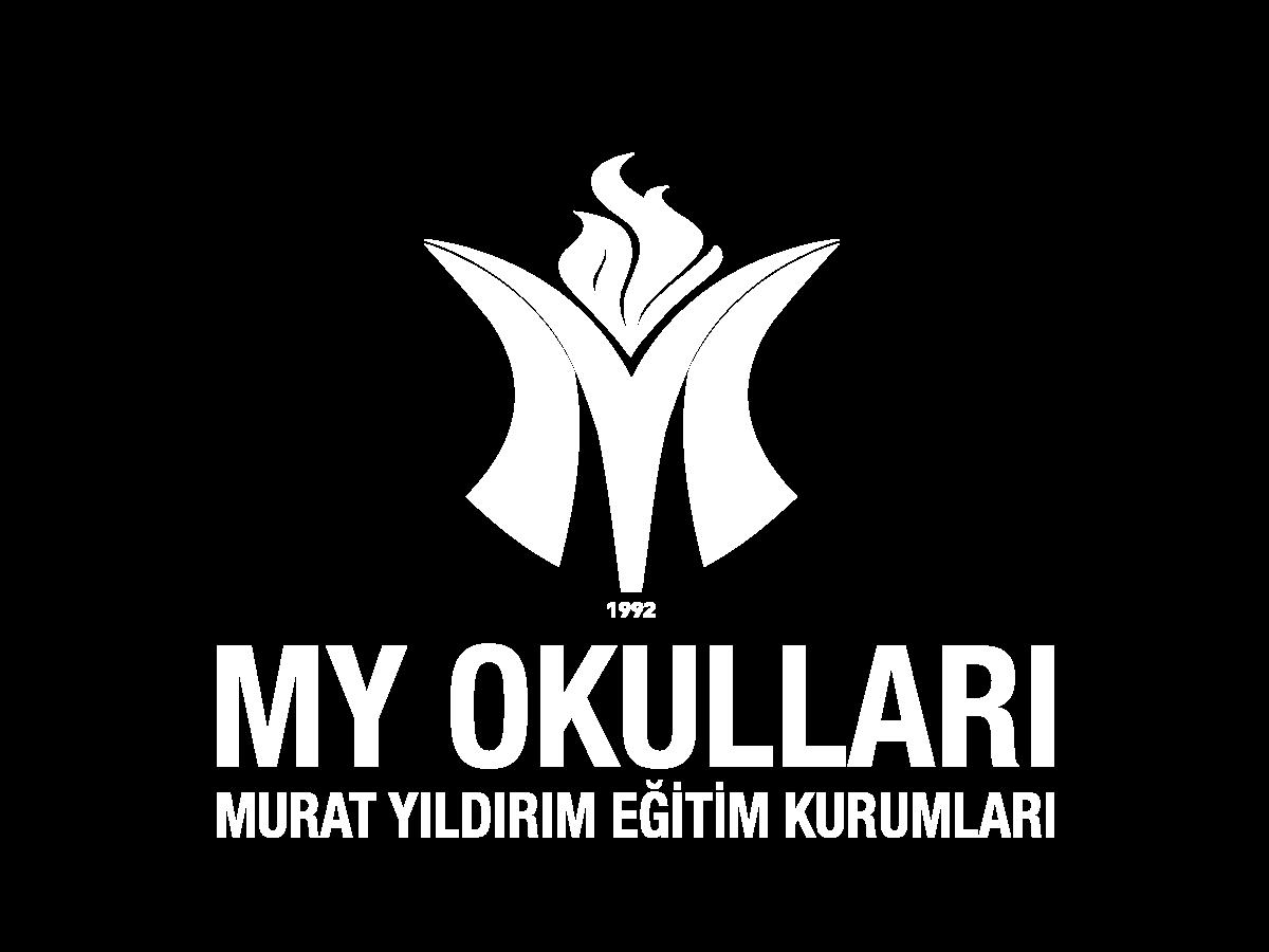 My Okulları |Sıradışı Digital
