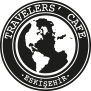 Travelers Cafe |Sıradışı Digital
