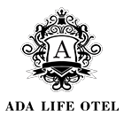 Ada Life Otel | Sıradışı Digital