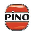 Pino | Sıradışı Digital