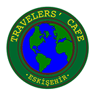 Travelers | Sıradışı Digital