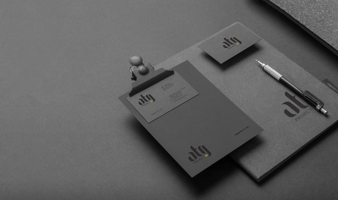 Atg Project | Sıradışı Digital