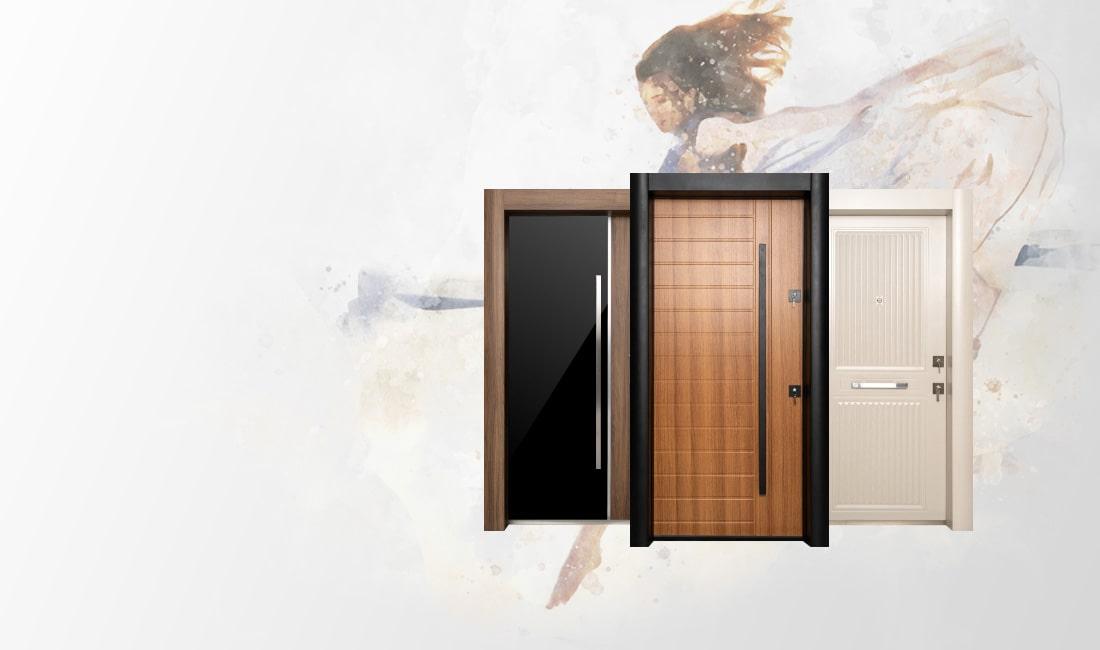 DOORES | Sıradışı Digital