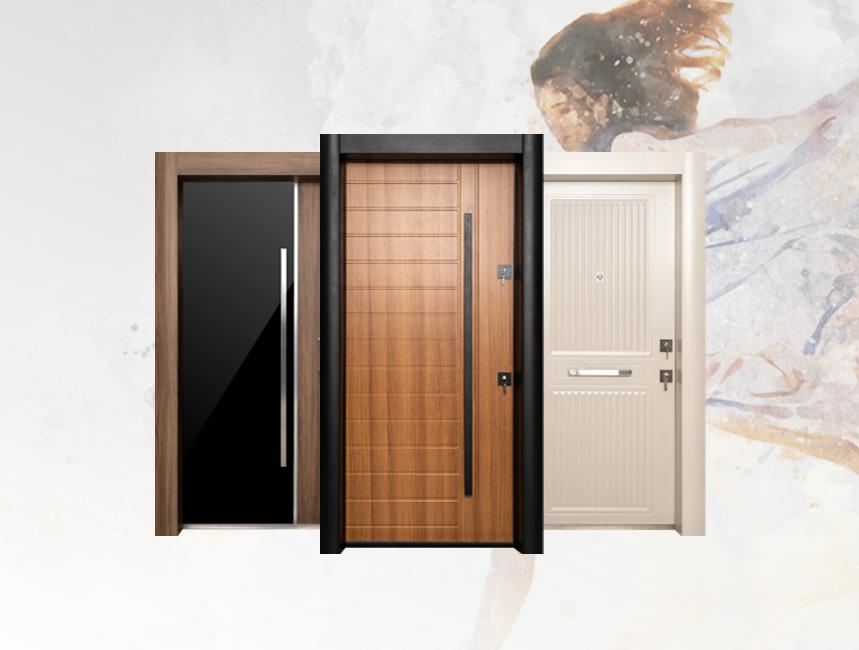 DOORES |Sıradışı Digital