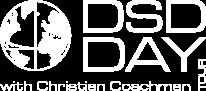 DSDDAY İSTANBUL |Sıradışı Digital
