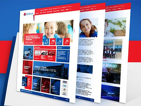 Sakarya Eğitim Kurumları |Sıradışı Digital