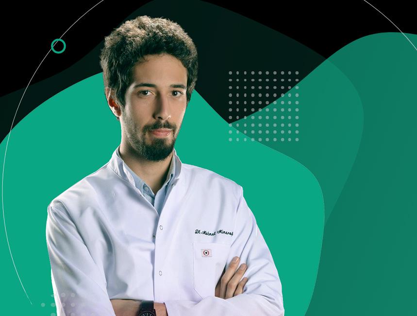Mimaroğlu |Sıradışı Digital