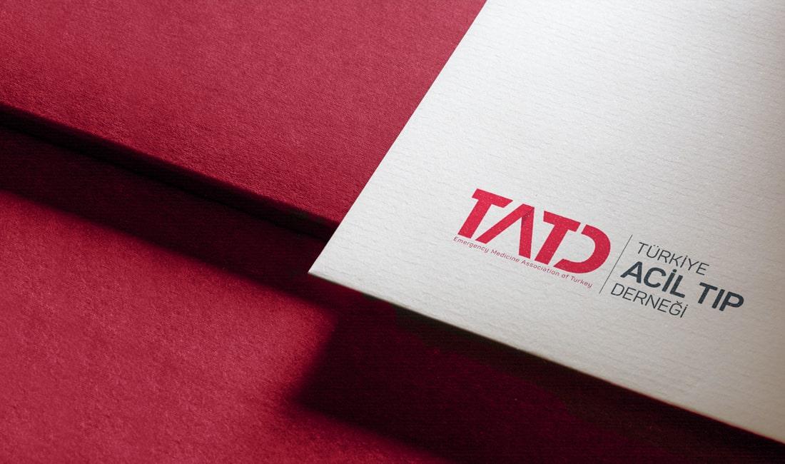 TATD | Sıradışı Digital