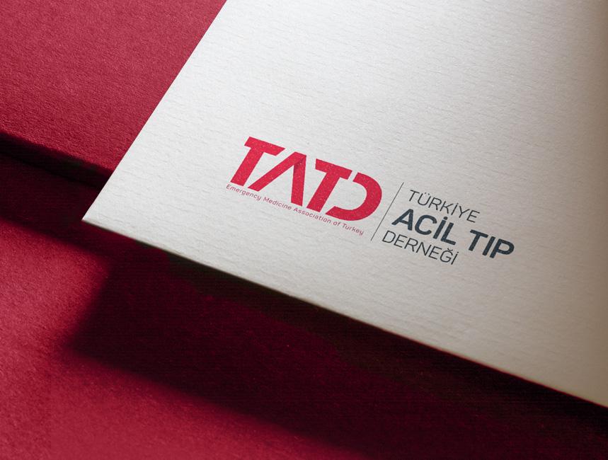 TATD |Sıradışı Digital